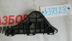 Кронштейн переднего бампера левый Toyota Camry (V50)