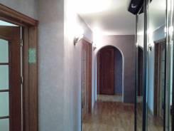 5-комнатная, улица Ленина, 31. губайлово, частное лицо, 119 кв.м.