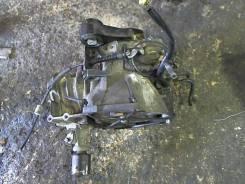КПП - автомат (АКПП) Chrysler Neon 1999-2004
