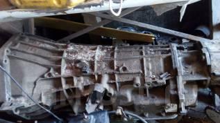Запчасти Ford350 дизель 6.0 л