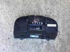 Щиток приборов (приборная панель) Volkswagen Jetta 5 2004-2009