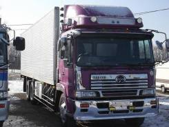 Куплю грузовики от 3-ёх до 20 тонн в любом состоянии