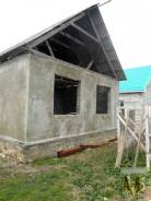 Участок в Анапе продам х. Суворов-Черкесский. 700 кв.м., собственность, электричество, вода, от агентства недвижимости (посредник)