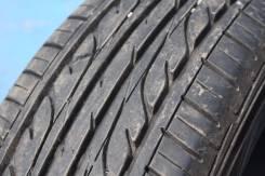 Dunlop Enasave EC202. Летние, 2012 год, износ: 5%, 2 шт