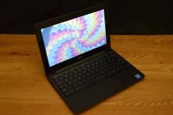 """Dell. 15.6"""", WiFi, Bluetooth"""