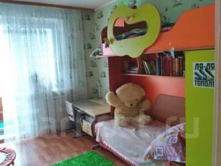 2-комнатная, улица Вахова 8. Индустриальный, агентство, 55 кв.м.
