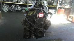 Двигатель HONDA ORTHIA, EL3, B20B, LQ9739, 0740035696