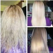 Требуются модели на ботокс для волос!
