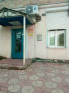 Сдам нежилое помещение в р-не Горбольницы. 60 кв.м., улица Пирогова 16, р-н Горбольница. Дом снаружи