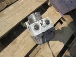 Насос abs. Toyota Harrier Двигатель 1MZFE