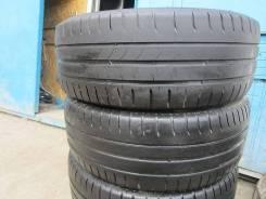 Michelin Energy Saver. Летние, износ: 30%, 2 шт