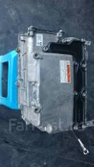 Инвертор. Toyota Prius, ZVW30, ZVW30L, ZVW35 Toyota Prius a, ZVW41W, ZVW41 Двигатель 2ZRFXE