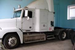 Freightliner FLD SD. Грузовик, 14 600 куб. см., 39 000 кг. Под заказ