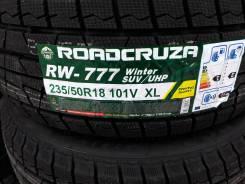 Roadcruza RW777. Летние, 2017 год, без износа, 4 шт