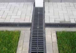 Решетка сварная 1 м