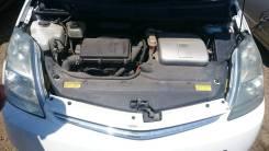 Инвертор. Toyota Prius, NHW20