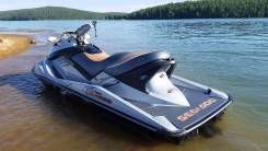 BRP Sea-Doo RXT. 260,00 л.с., Год: 2008 год