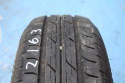 Bridgestone Ecopia EX10. Летние, 2012 год, износ: 10%, 2 шт