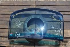 Стекло лобовое. Lexus: GS430, GS350, GS460, GS450h, GS300, GS30 / 35 / 43 / 460 Toyota GS30, GRS190, GRS191, GRS195, GRS196, URS190, UZS190 Toyota GS3...
