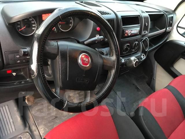 Fiat Ducato. Продаю фиат дукато, 2 300 куб. см.