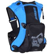 Рюкзак с поилкой Uswe Ranger 3. черно синий (2030503)