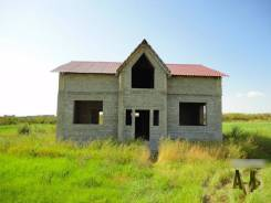 Продам дом в Анапе 150 кв. м. Верхнее Джемете. Ул. Роз, р-н Верхнее Джемете, площадь дома 150 кв.м., скважина, электричество 15 кВт, отопление твердо...