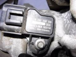 Датчик абсолютного давления. Mazda Axela, BK3P, BK5P, BKEP Mazda MPV, LY3P Mazda Atenza, GG3P Mazda CX-7, ER3P