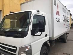Mitsubishi Canter. Продам грузовик Fuso Canter, 4 900 куб. см., 3 500 кг.