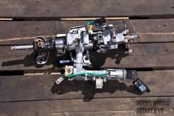 Колонка рулевая. Toyota Celsior, UCF30, UCF31 Lexus LS430, UCF30 Двигатель 3UZFE