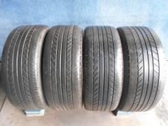 Bridgestone Regno GR-8000. Летние, износ: 20%, 5 шт