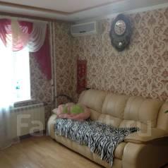 3-комнатная, улица Севастопольская 24. ЦО, агентство, 65 кв.м.