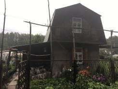 Продажа дачного участка. 600 кв.м., электричество, от частного лица (собственник)