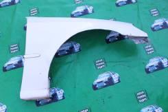 Крыло переднее правое Mark II gx110 jzx110