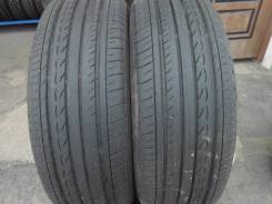 Yokohama Advan dB decibel, 205/60 R16