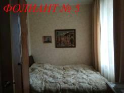 2-комнатная, улица Спортивная 2. Луговая, проверенное агентство, 42 кв.м. Интерьер