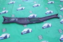 Решетка под дворники. Toyota Mark II, GX110, JZX110