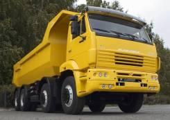 Камаз 65201. , 11 760 куб. см., 25 500 кг.
