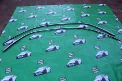 Молдинг крыши. Toyota Mark II, JZX110, GX110