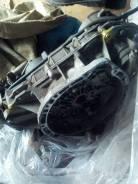 Автоматическая коробка переключения передач. Mercedes-Benz