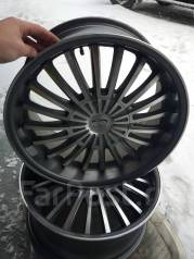 Sakura Wheels. x18, 4x114.30