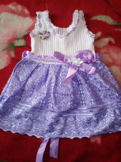 6528bffb2c6 Платья для малышки - Детская одежда во Владивостоке