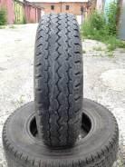 Dunlop SP LT 5. Всесезонные, 30%, 1 шт