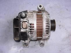 Генератор. Mazda MPV, LY3P Mazda CX-7, ER3P Двигатель L3VDT