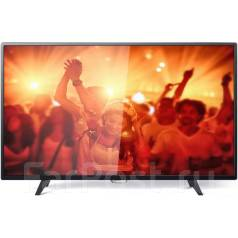 "Philips 42pft4001. 42"" LED. Под заказ"