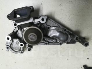 Помпа водяная. Lexus: LS430, GX470, GS300, LS350, LS460, SC400, GS400, LX470, GS350, GS460, GS430, SC430, SC300, LS400 Toyota: Crown, 4Runner, Crown M...