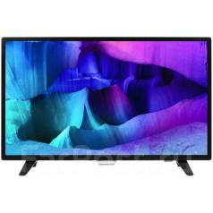 "Philips 32PHT4001. 32"" LED. Под заказ"