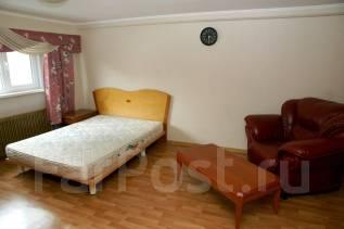 3-комнатная, улица Семеновская 29. Центр, частное лицо, 70 кв.м. Комната