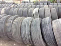 Грузовые шины 220; 260; 300; 320; 315; 385