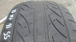 Bridgestone B500Si, 215/55 R16