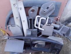 Панель салона. Mazda Titan, SY56T, SY54T, SYE4T